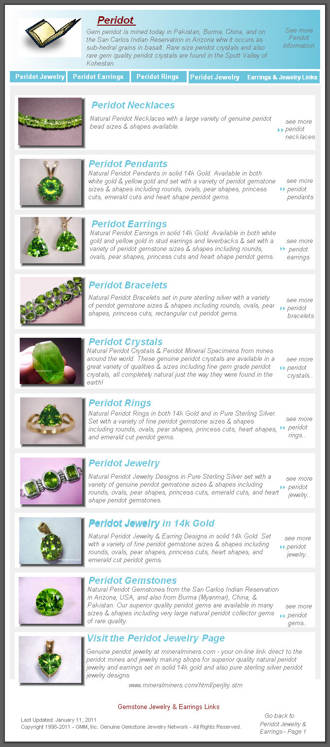 peridot_jewelry_earrings003001.jpg
